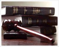 юридическая консультация о судебных решениях